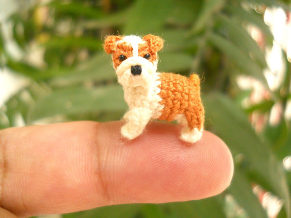 miniature-crochet-animals8