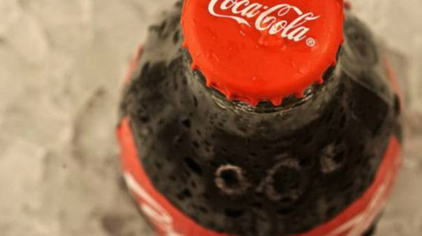 size_810_16_9_Garrafa_de_Coca-cola