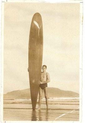 SurfinSantos_Osmar_Gon_alves