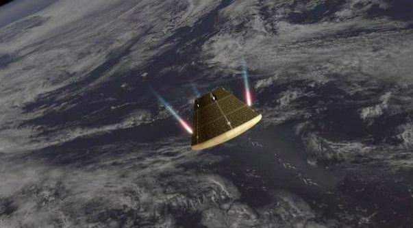 missao-orion-nasa-marte-exploracao-espacial-noticias-seu-history