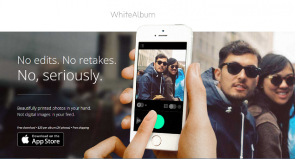 whitealbum-app