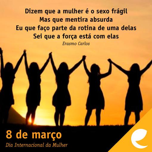 15-03-08_dia internacional da mulher