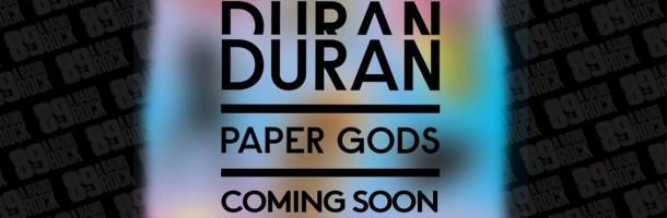 duran-duran-paper-gods-novo-album-full