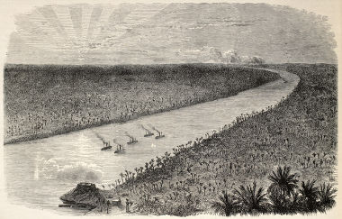 ilustracao-retratando-navios-brasileiros-na-epoca-guerra-paraguai-557745b8067ca