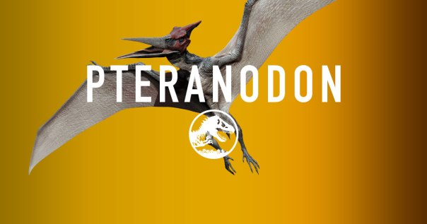 jurassic-world-pteranodon-share