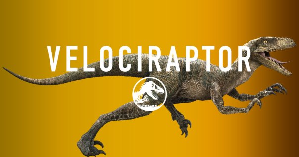 velociraptor-share (1)