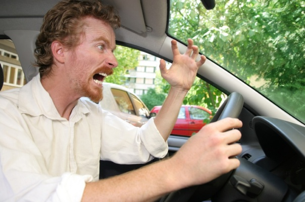 angry-driver-with-road-rage_100182787_l