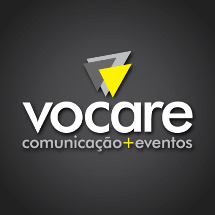 Avatar_Vocare