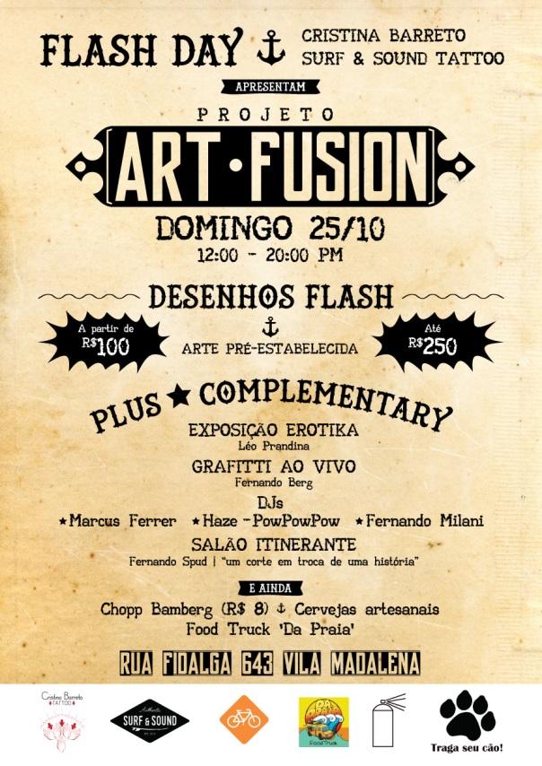 Art-Fusion_flyer_final_facebook